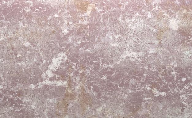 Marmo di lusso texture di sfondo