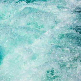 Mad torrent - forte flusso d'acqua, può essere utilizzato come sfondo