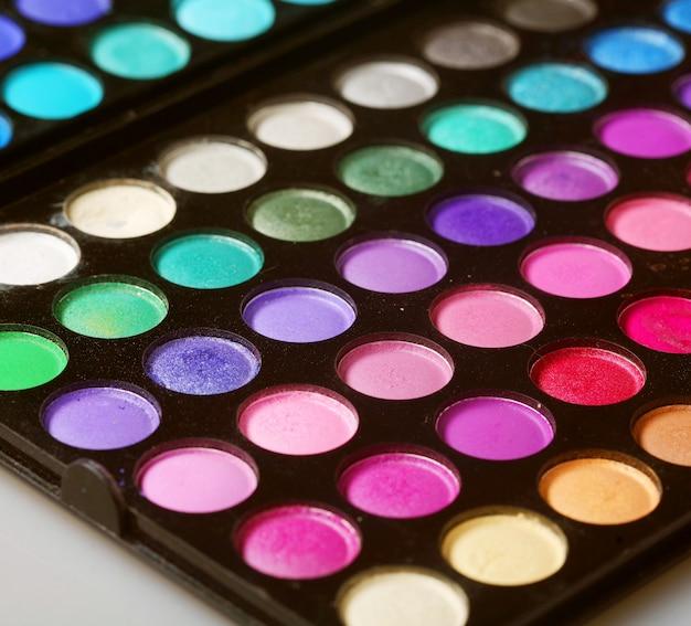 Collezione di make-up
