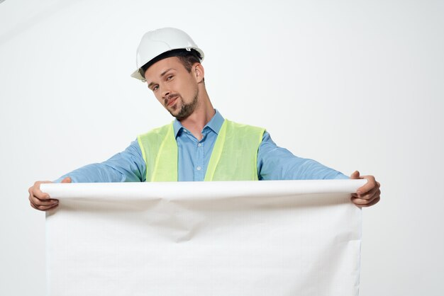 I costruttori maschii progettano il fondo isolato del costruttore