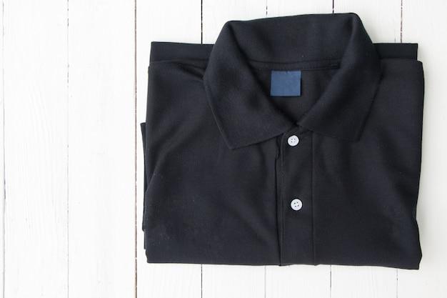 Camicie da uomo