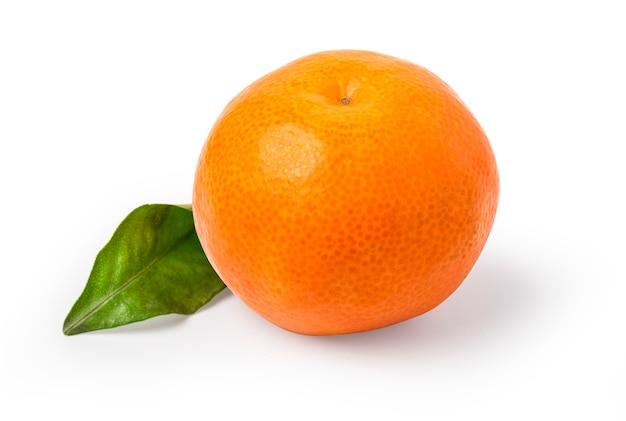 Mandarino, mandarino agrumi