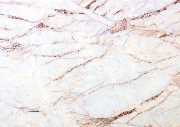 Sfondo di marmo superficie di marmo