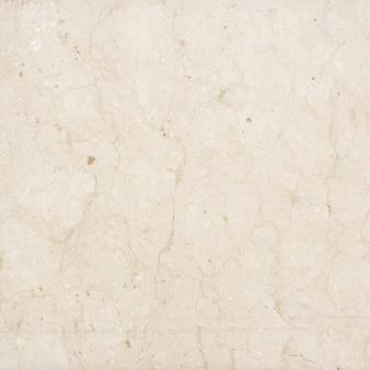 Sfondo di marmo o texture