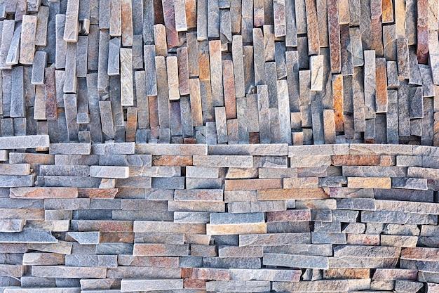 Piastrella di rivestimento in marmo, trama. materiale da costruzione naturale.