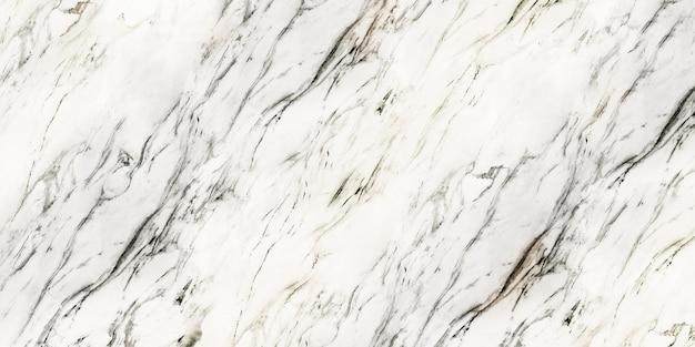 Struttura astratta del pavimento di marmo fondo lucido illustrazione 3d premium