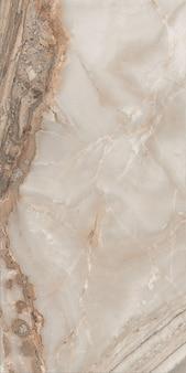 Struttura del pavimento in marmo