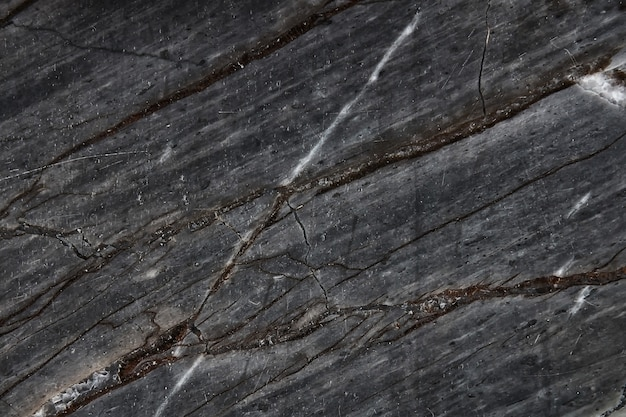 Motivo naturale in marmo per sfondo marmo naturale astratto