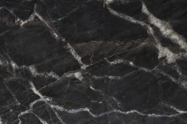 Motivo naturale in marmo per lo sfondo, marmo naturale astratto