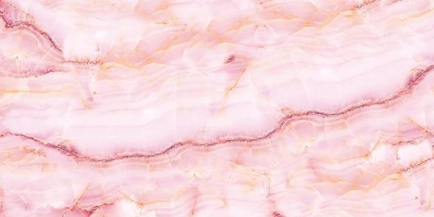 Struttura in marmo del modello di pietra rossa illustrazione 3d del modello di pietra naturale