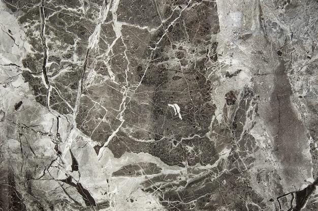 Priorità bassa di struttura di pietra di marmo Foto Premium
