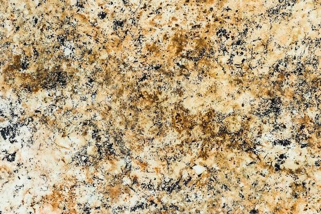 Struttura delle mattonelle di pietra di marmo.