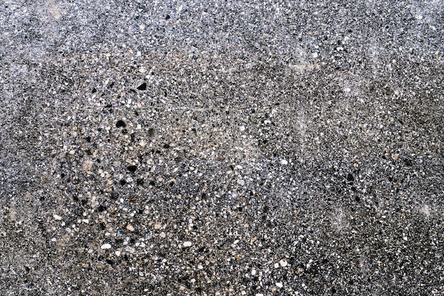 Sfondo di superficie in marmo.