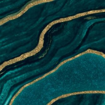 Design della texture del marmo ad alta risoluzione