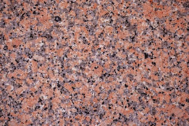 Dettaglio texture marmo, immagine scattata con obiettivo macro