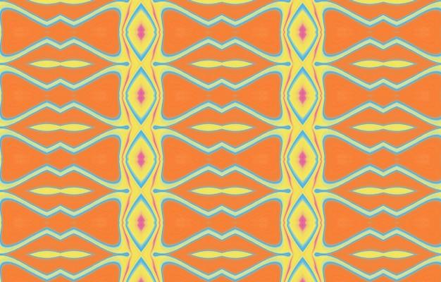 Trama marmo spruzzi di vernice fluido colorato può essere utilizzato per la copertina dell'invito dell'opuscolo di poster