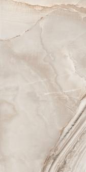 Trama di sfondo muro e pavimento in marmo