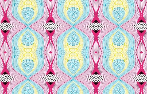 Marmorizzazione trama marmo sfondo colorato astratto artistico spruzzata di vernice fluido colorato