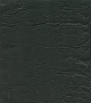 Struttura opaca di polietilene di colore scuro