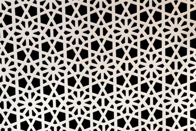 Metal background.geometric pattern, non vector sparare da dslr