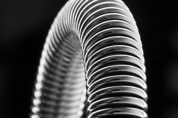 Molle in metallo