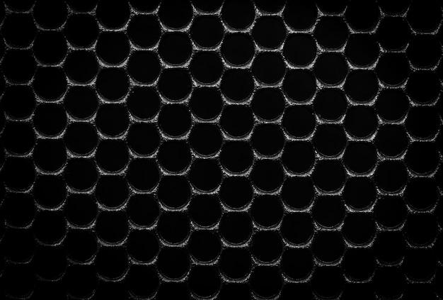 Lamiera di metallo perforata di fondo di struttura del metallo