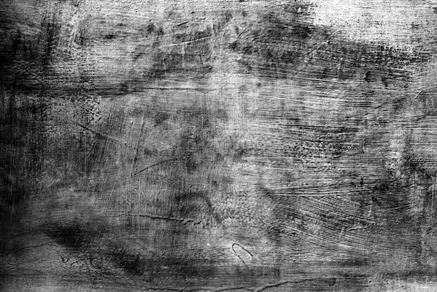 Struttura in metallo con graffi e crepe che possono essere utilizzate come sfondo