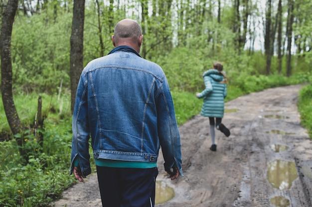 Bambini scomparsi. aggressione e furto di bambini.