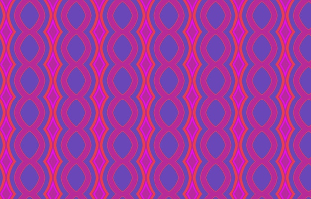 Sfondo moderno flusso colorato colore dell'onda forma del liquido disegno astrattocolore liquido dinamico