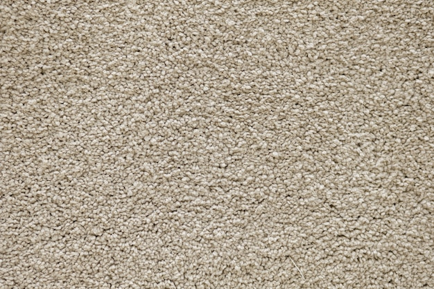 Moderna trama tappeto grigio