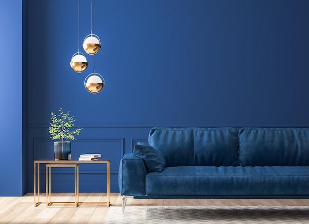 Mobili soggiorno interni moderni