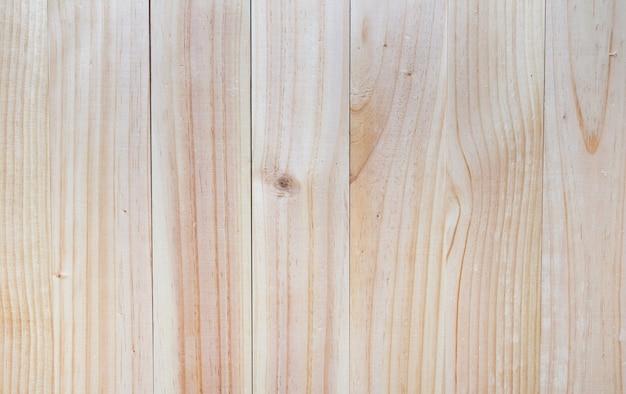 Tavola di legno moderna