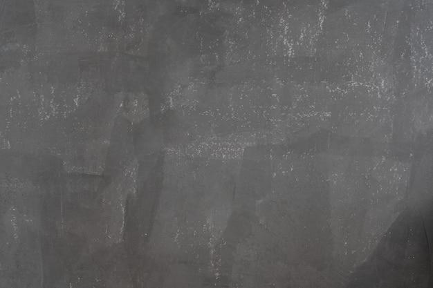 Fondo del mortaio, struttura del cemento, parete astratta
