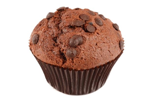 Muffin su bianco