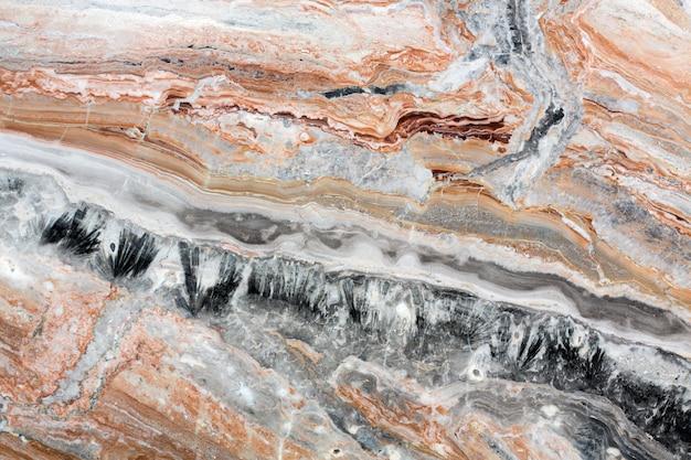 Struttura di marmo naturale astratta multicolore. foto ad alta risoluzione.