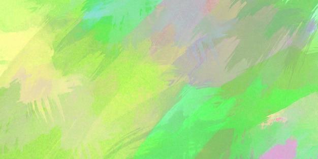 Reticolo di struttura dei pastelli di tratti multicolori