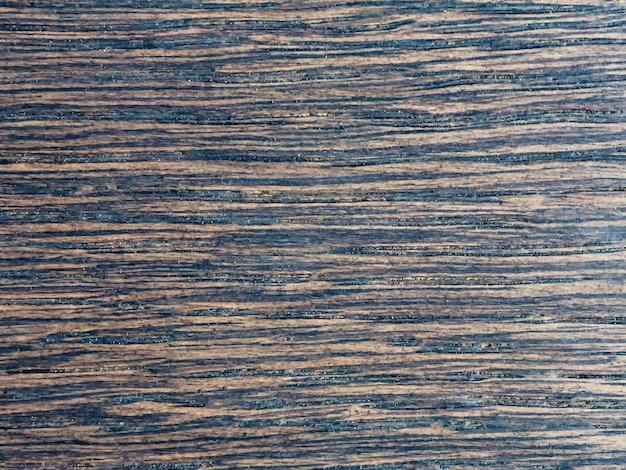 Priorità bassa di struttura di legno multicolore