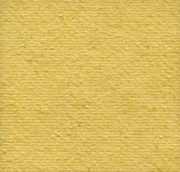 Texture di carta eco naturale riciclaggio vuoto