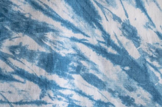 Naturale tessuto modello pattern.cloth sfondo.
