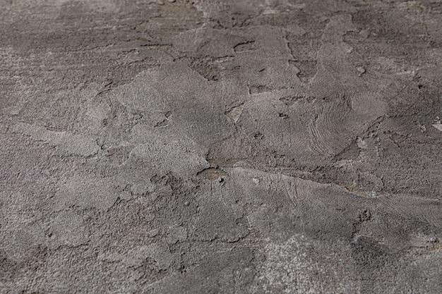 Motivo di sfondo pietra grigia naturale