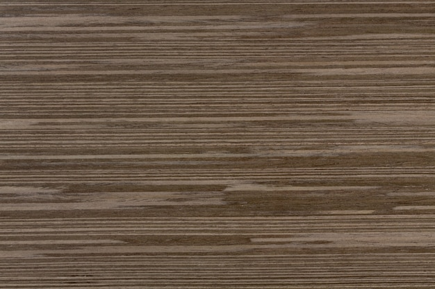 Struttura di legno marrone chiaro naturale sulla macro. foto ad altissima risoluzione.