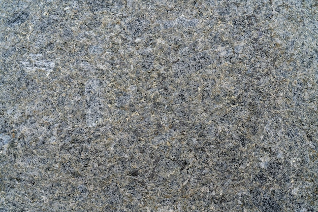 Struttura in pietra naturale. bellissimi modelli di una superficie di pietra. fondo minerale astratto.