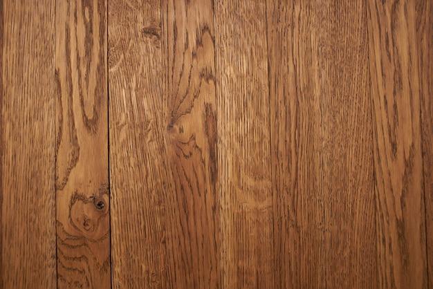 Pannello di fondo in legno naturale che progetta la decorazione. foto di alta qualità