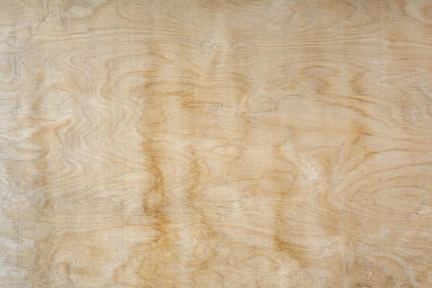 Struttura di legno naturale del foglio di compensato o truciolare