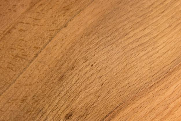 Struttura in legno naturale per lo sfondo. modello in legno