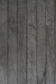 Fondo di legno grigio natura
