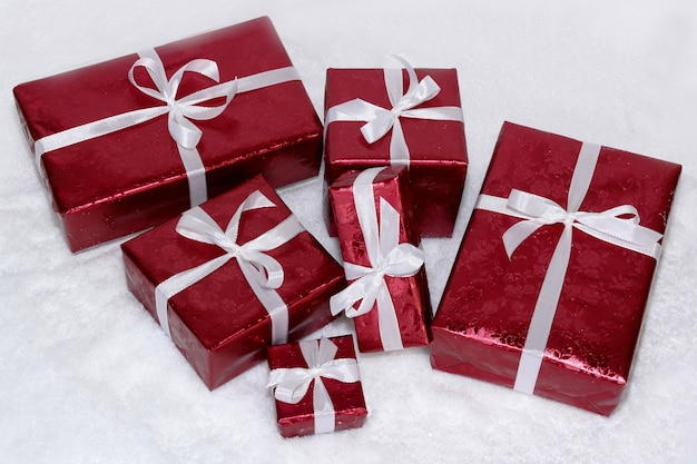 Navidad para todos