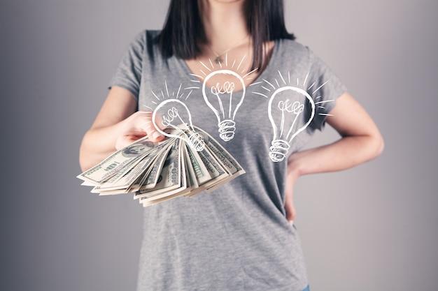 Nuove idee per fare affari migliori per diventare ricchi