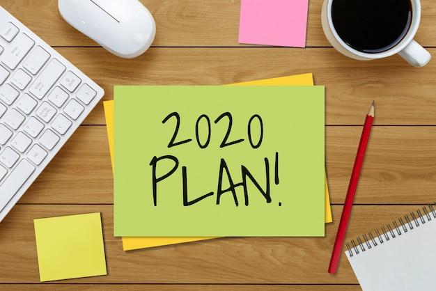 Elenco obiettivi risoluzione anno 2020 risoluzione obiettivi