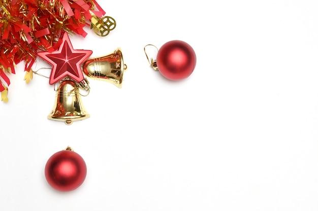 Carte di capodanno. sfondi, calendari, congratulazioni, volantini, inviti, poster, brochure, banner, filmati, clipart. per i designer